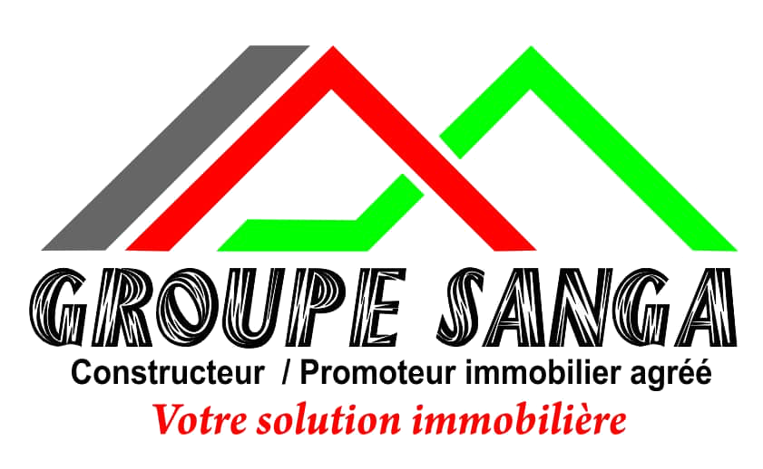 Groupe Sanga Officiel